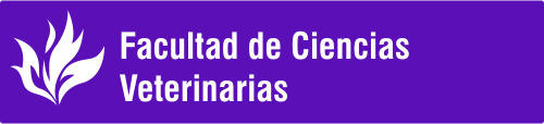 Facultad de Ciencias Veterinarias